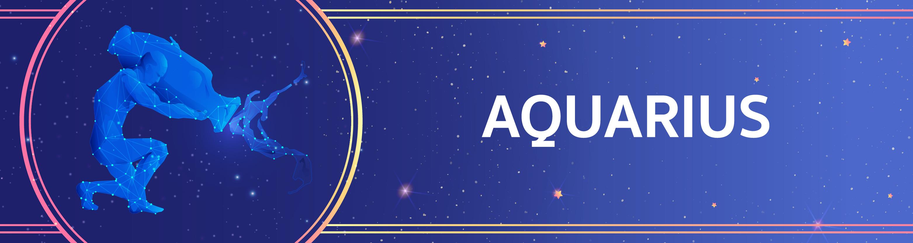 01Aquarius-01