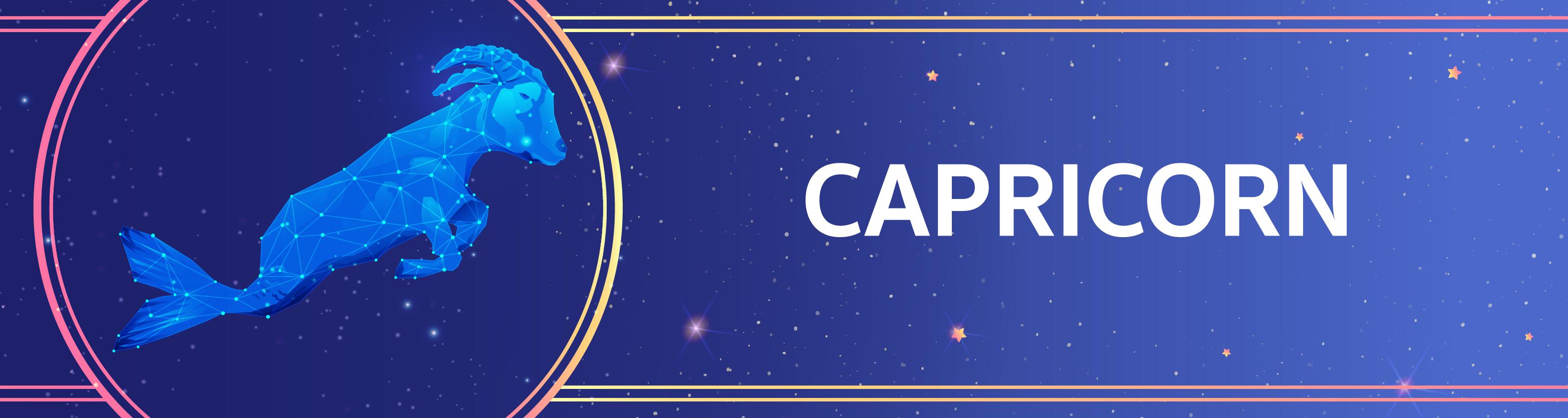 12Capricorn-01