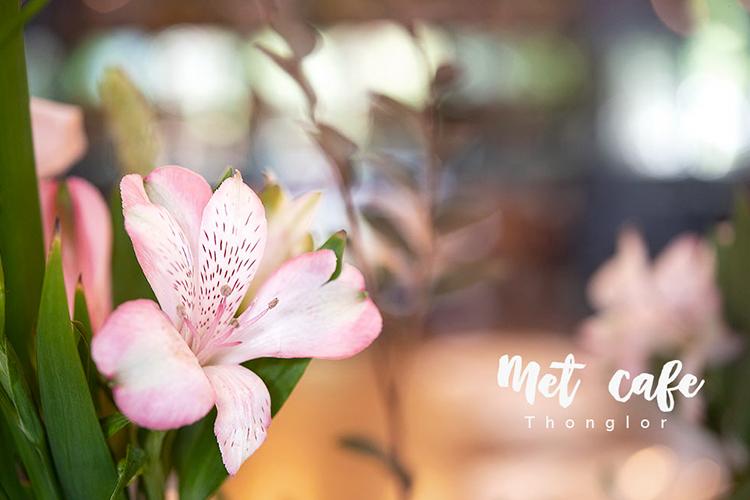Met-Café-pic1_01