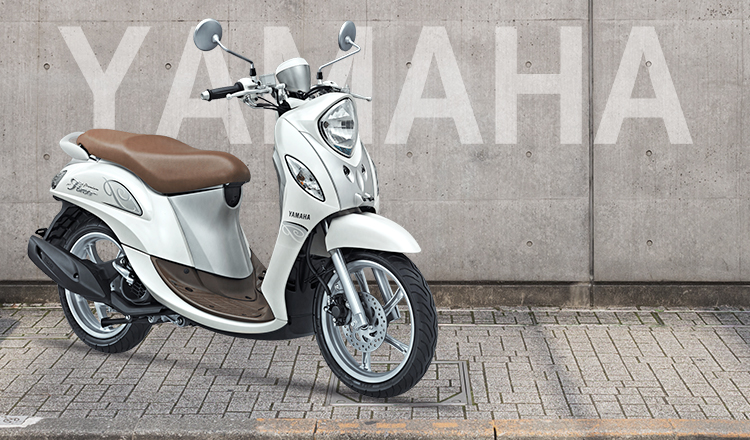 MKT1673_01_scooter_750x440_02