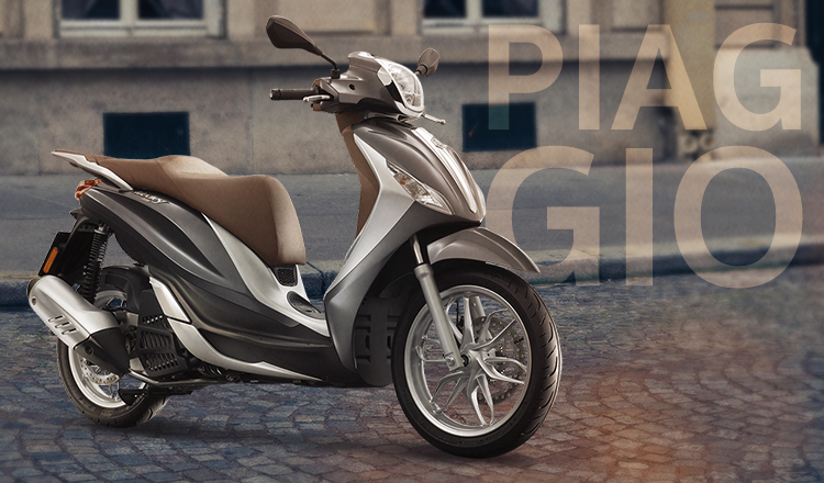 MKT1673_04_scooter_750x440