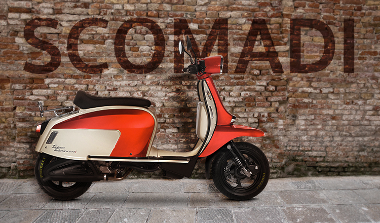 MKT1673_06_scooter_750x300
