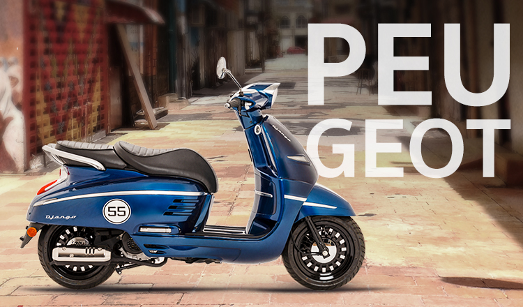 MKT1673_08_scooter_750x300