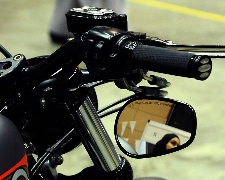 03-กระจกมองข้าง-speed-car
