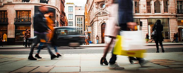 MKT1716_05_tax_shopping_750x300