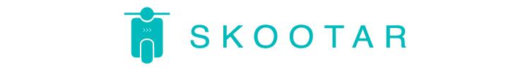 Skootar-01