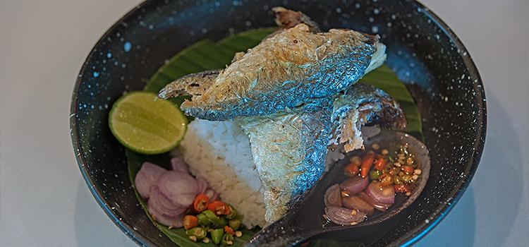 MKT1842_013_restaurant_750x350