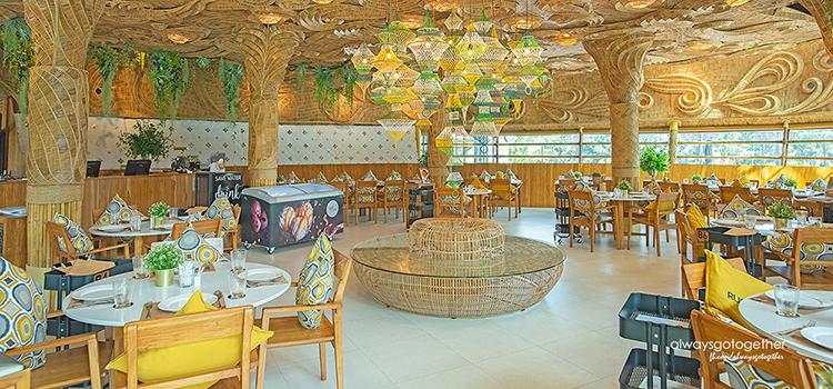 MKT1842_09_restaurant_750x350