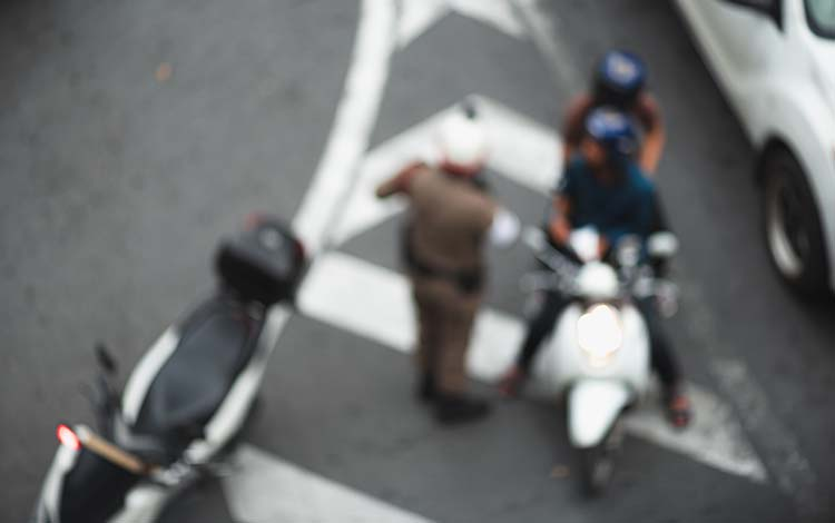 ten-charges-for-bikers-001