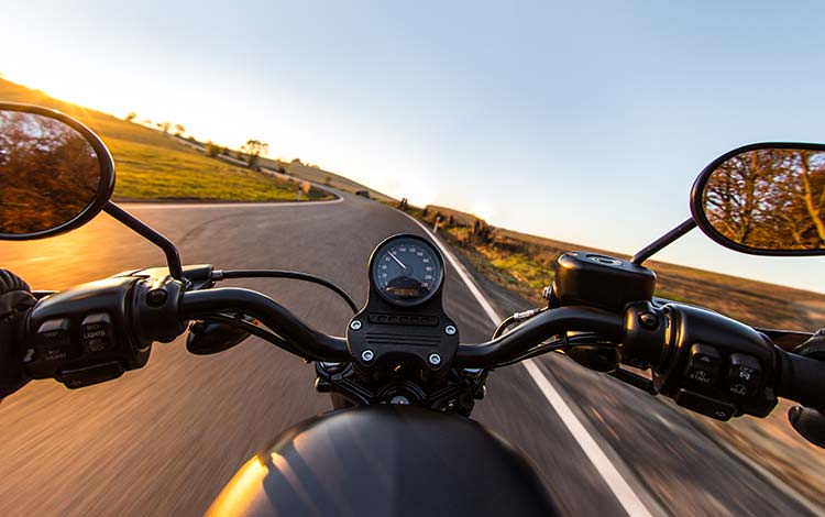 ten-charges-for-bikers-0011