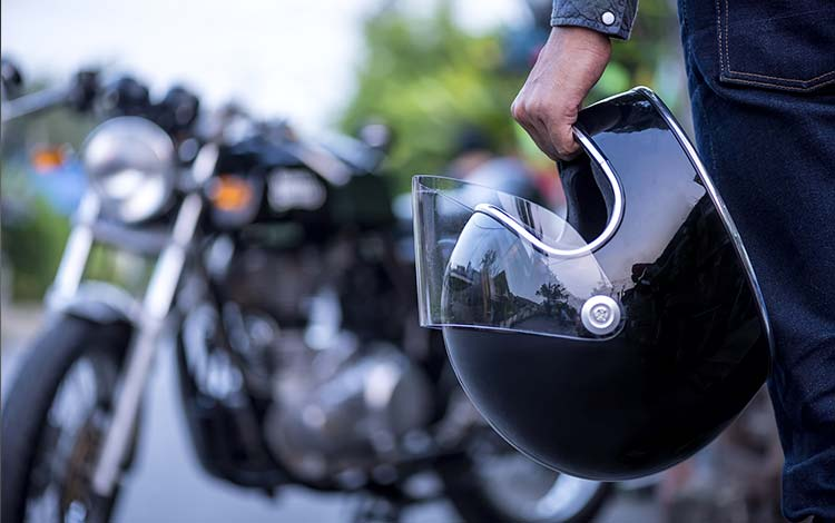 ten-charges-for-bikers-002