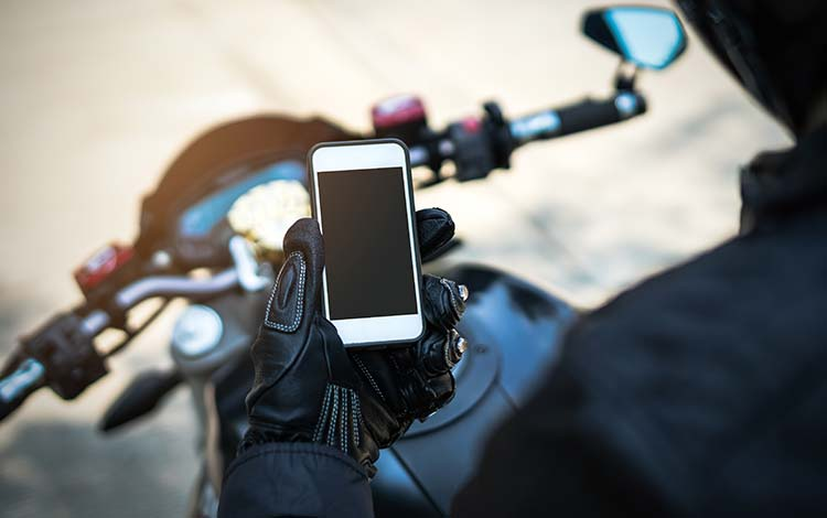 ten-charges-for-bikers-003