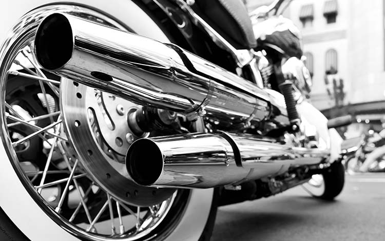 ten-charges-for-bikers-007