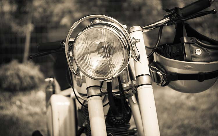 ten-charges-for-bikers-008