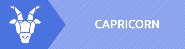 01-Capricorn-2020