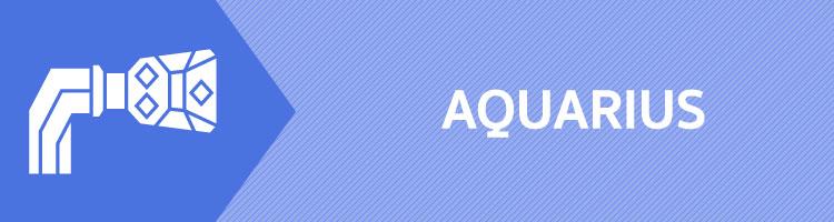 02-Aquarius-2020