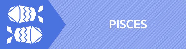 03-Pisces-2020
