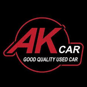 AK-car