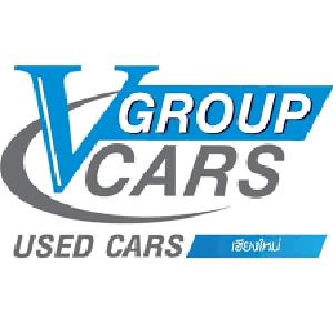 VGroupCars