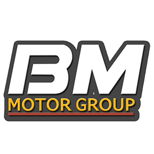 03_BM-Motor-Group