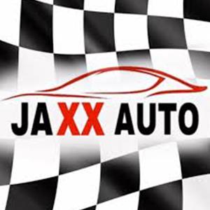 07_Jaxx-Auto