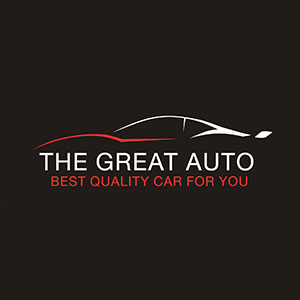 08_The-Great-Auto