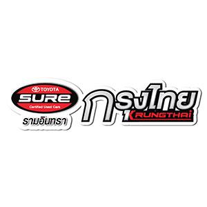 Toyota-Sure-Krungthai-Ram-Inthra