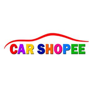 Car-Shopee