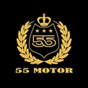55-Motor