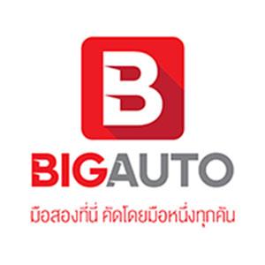 Big-Auto