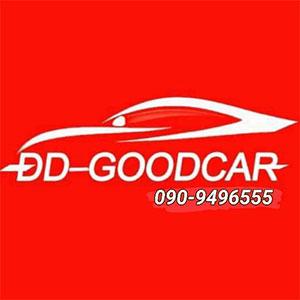 DD-Goodcar