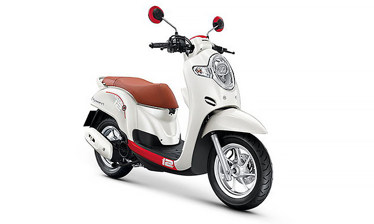 scoopy_i_01