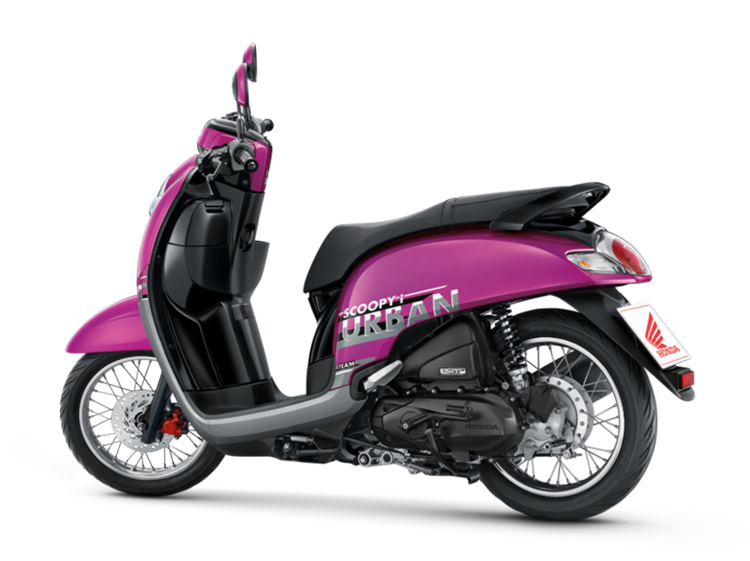 scoopy_i_03