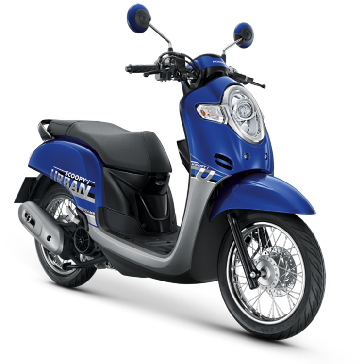 scoopy_i_04