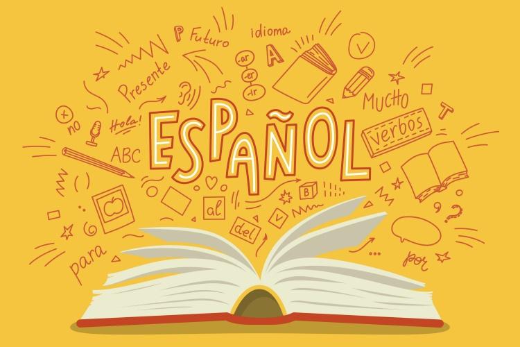 ภาษาที่-3-สเปน