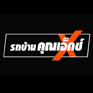 HD_logo15