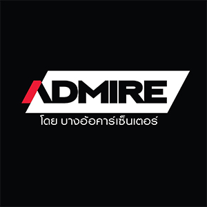 HD_logo4