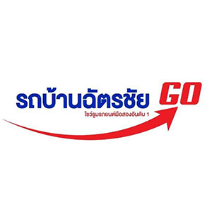HD_logo7