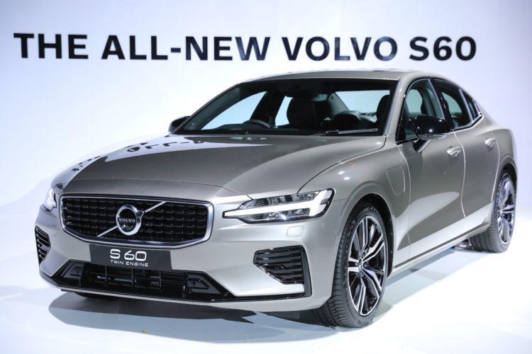 The-All-New-Volvo-S60-2-e1600077722142
