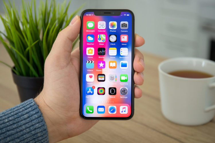 slowly-iPhone-1-scaled-e1599797681299