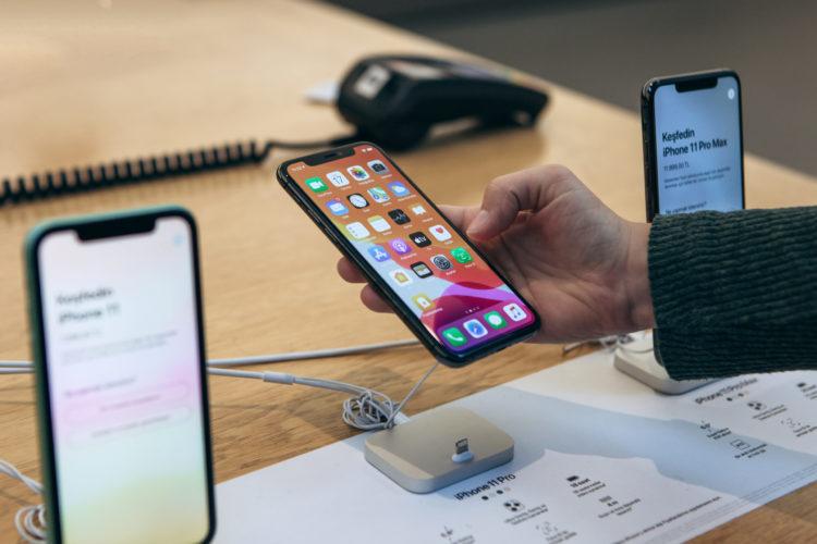 slowly-iPhone-5-scaled-e1599798473174