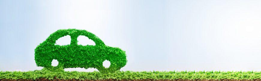 รถพลังงานสะอาดเป็นยังไง? ทำไมถึงเป็นอนาคตใหม่แห่งการเดินทาง