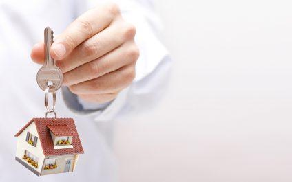 ถ้าเงื่อนไขบ้านใหม่ไม่เร้าใจ มามองบ้านมือสองกันดีกว่าไหม