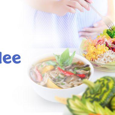 คนท้องควรกินอะไรและกี่มื้อ?