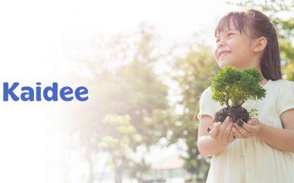 11 สถานที่พาลูกเที่ยว เสริมพัฒนาการการเรียนรู้จากธรรมชาติ ปักหมุดเลย!!