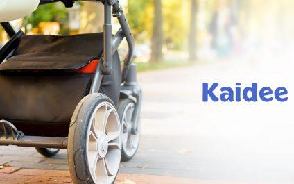 วิธีเลือกรถเข็นเด็ก เลือกอย่างไรให้ปลอดภัย และใช้ได้นาน