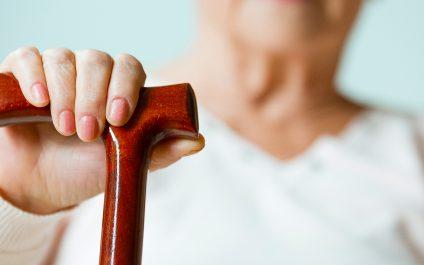 โรคอัลไซเมอร์ ภัยเงียบที่น่ากลัวกว่าที่คิด