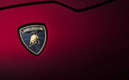 """กําเนิด """"LAMBORGHINI"""" กระทิงเปลี่ยวแห่งวงการ Super Car"""