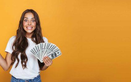 ออมเงินอย่างไร ให้ช้อปปิ้งได้แบบสบายกระเป๋า