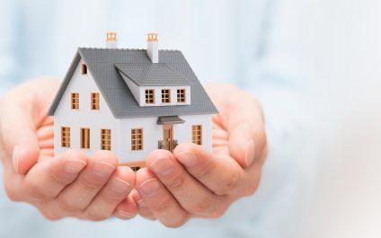 อยากมีบ้าน ต้องได้บ้าน : มาตรการกระตุ้นเศรษฐกิจอสังหาฯ มาถึงแล้ว!